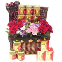 Stunning Make a Wish Gift Hamper