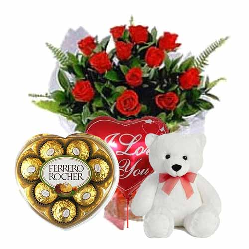 Magnificent Collection of Gift for Someone Special on Valentines Day
